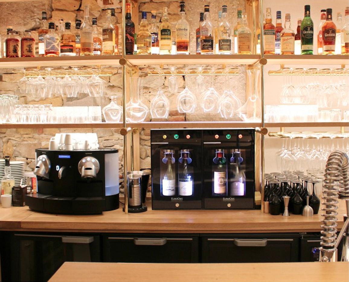 winebar-2