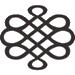 eurocave-logo
